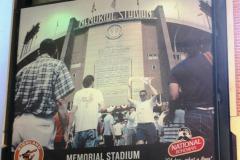 Copy of Memorial Dedication Camden 2