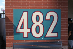 482 Sign