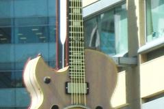 Hard Rock Detroit