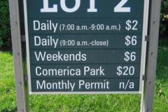 Lot 2 Pricing