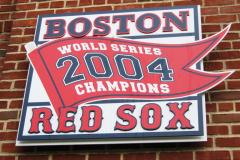 Champions 2004