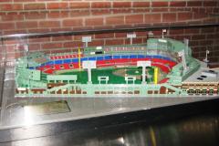 Lego Fenway 4