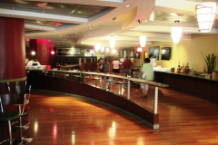 Diamond Club Inside 1