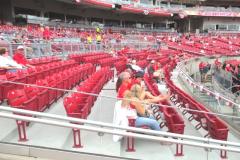 Scout Seats 1