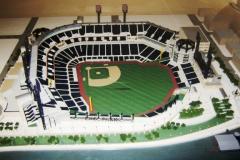 Model Ballpark 4 PNC