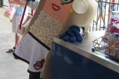 Mascot Sugardale 2