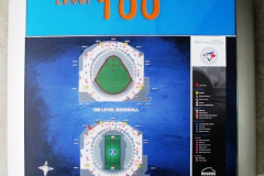 Level 100 Map