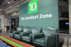 TD Comfort Chairs 2