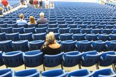 Angled Seats 4