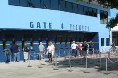 Gate 4 Tickets 2