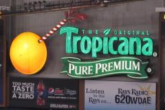 Tropicana Logo 2