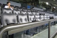 Whitney Seats 2