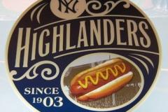 Highlanders 3