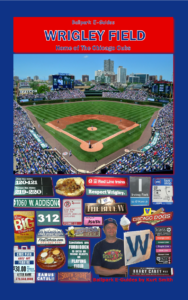guide to wrigley field