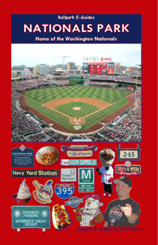 Nationals Park Washington Nationals