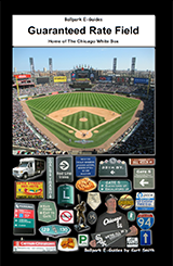 U.S. Cellular Field Chicago White Sox