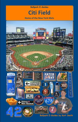 Guide to Citi Field