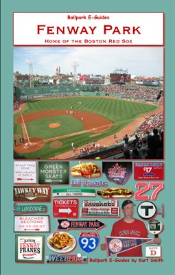 Guide to Fenway Park