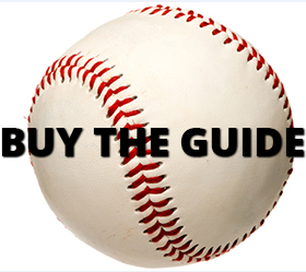 buy-the-guide