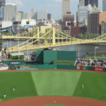 Pittsburgh Pirates PNC Field