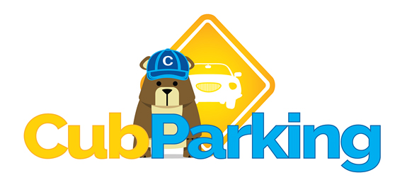 Wrigley Field Prepaid Parking Cub Parking