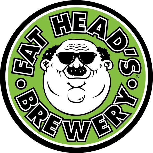 what to eat at progressive field fat heads