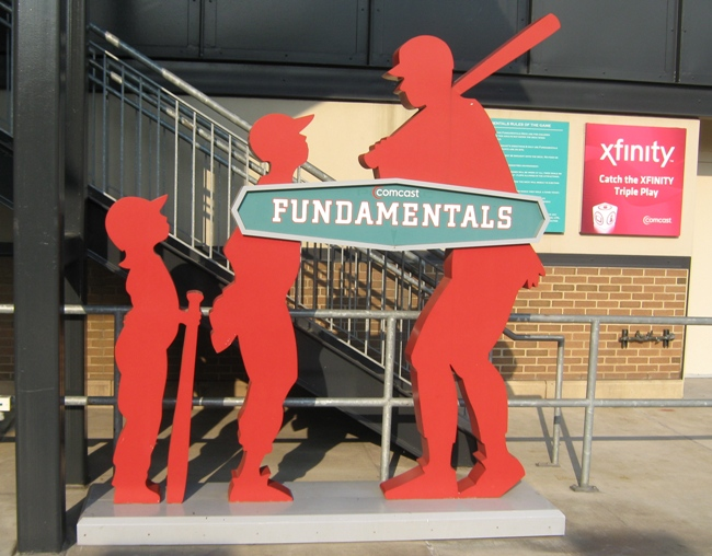 guaranteed rate field tips fundamentals