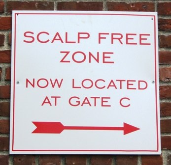 cheap red sox tickets scalp free zone