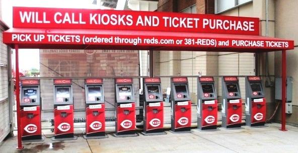 cheap reds tickets kiosks