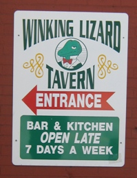best ballpark of 2016 winking lizard