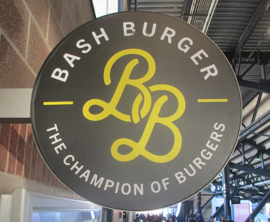 bash burger citi field