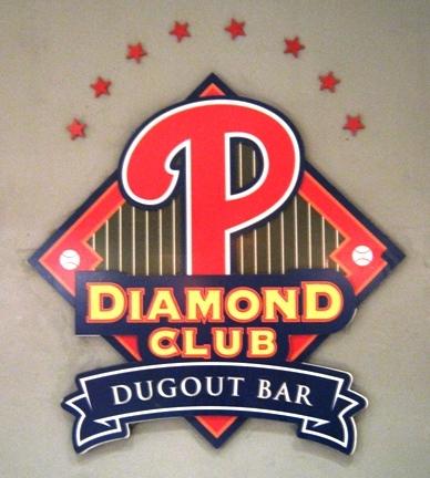 baseball tickets on craigslist diamond club
