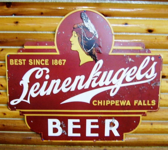 miller park tailgating leinies