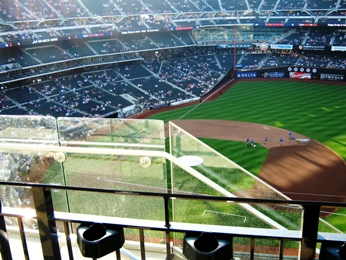 visiting citi field obstructed view