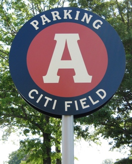 cheap parking at citi field lot a