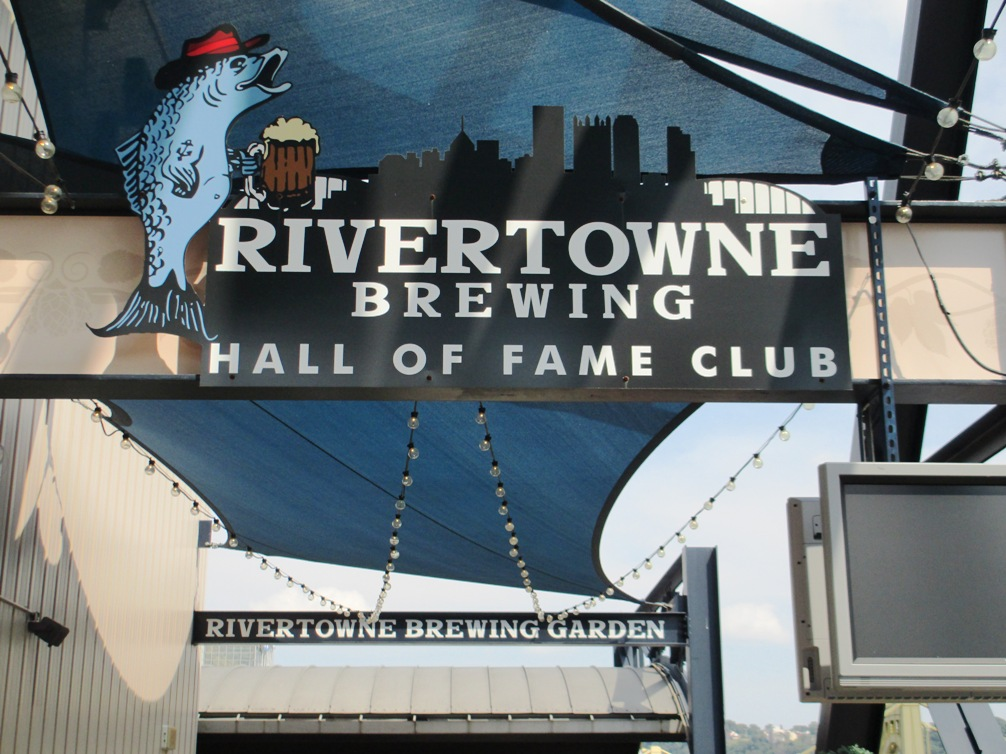 pnc park food rivertowne hall of fame club