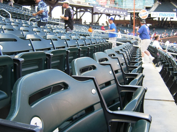 how to save money at the ballpark seats citi