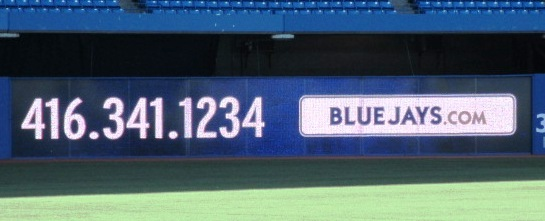 cheap blue jays tickets website and phone
