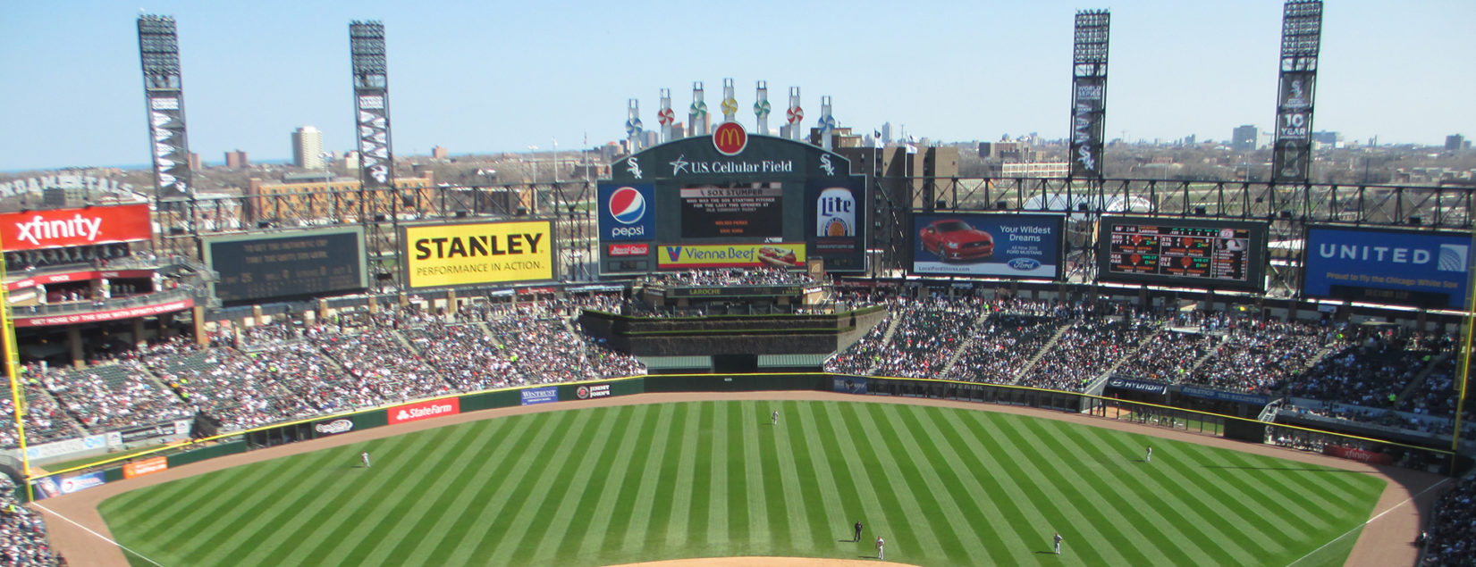 guides to professional mlb baseball ballparks mlb ballpark guides