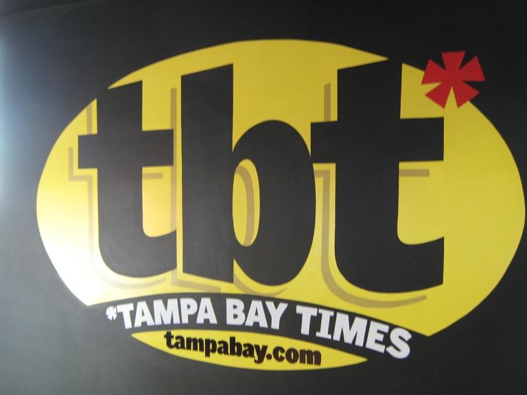 tbt party deck logo