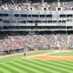 orioles destinations guaranteed rate field