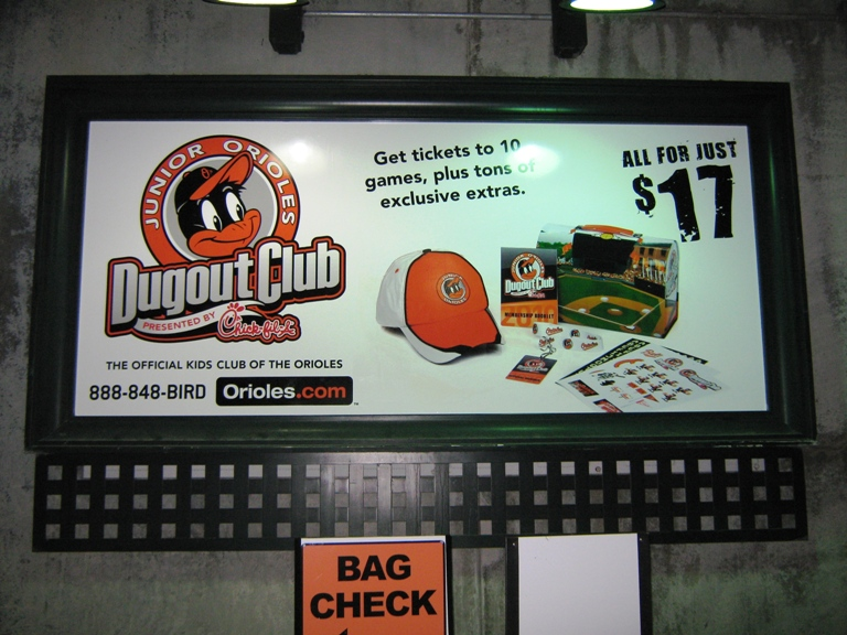 cheap orioles tickets kids club