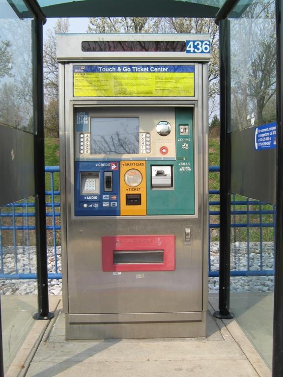 best way to get to camden yards light rail tickets