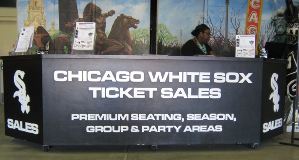 cheap white sox tickets team alerts