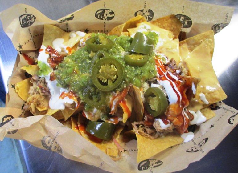 progressive field nachos momocho