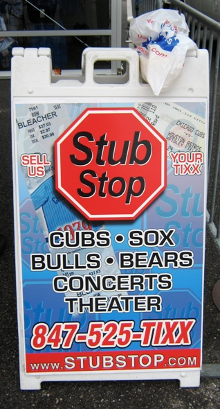 cheap cubs tickets agencies
