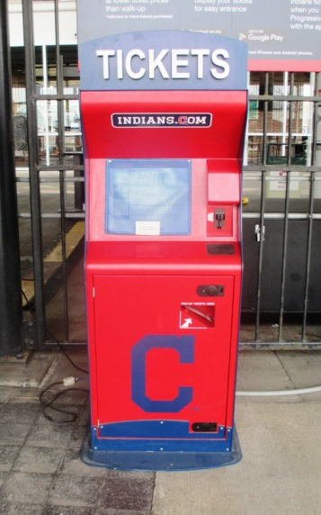 cheap indians tickets box office