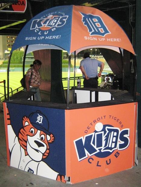 cheap tigers tickets kids club