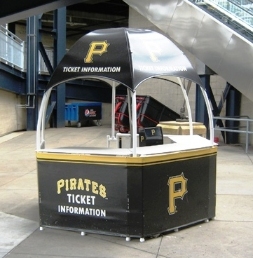 cheap pirates tickets newsletter