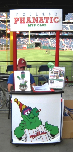 cheap phillies tickets phanatic mvp club